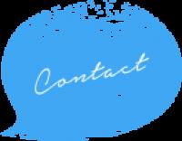 contact_fuki